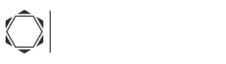 Law Firm of Waters, Kubik, Cassens